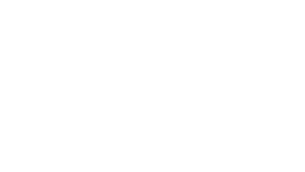 NPA 2018